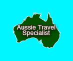 Aussie Travel Specialist