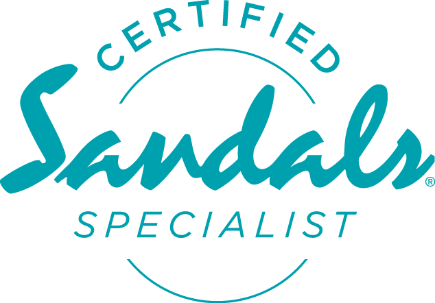 Sandals Beaches and Resorts